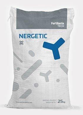 fertilização do milho